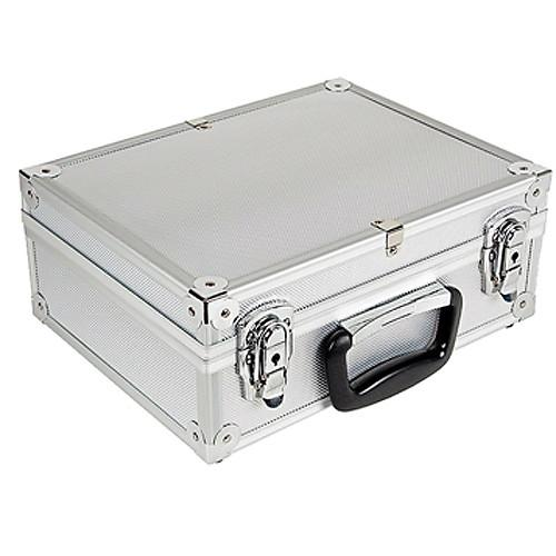 Doctors Eyes  Aluminum System Case III 850061