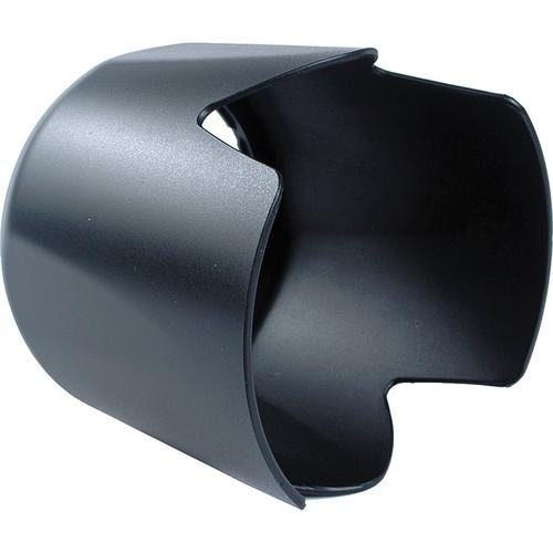 Dot Line HB-17 Lens Hood for Nikon AF-S 80-200mm f/2.8D DL-HB17