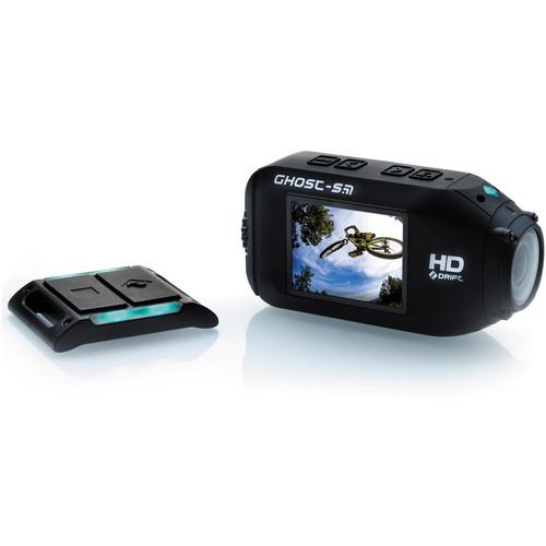 Drift  Ghost-S Action Camera 10-007-00