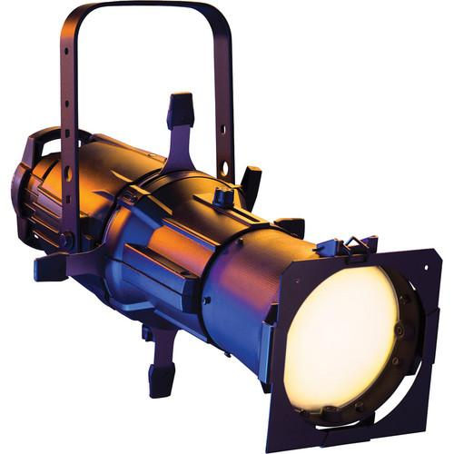 ETC Ellipsoidal Series 14� Source Four Fixture 7060A1087-1XM