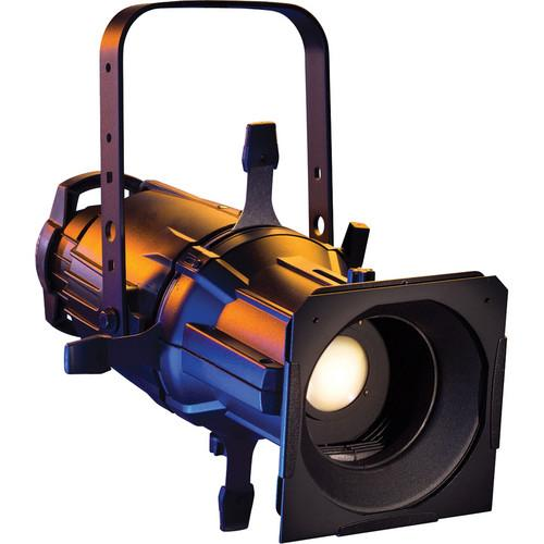 ETC Ellipsoidal Series 90� Source Four Fixture 7060A1089-1XM