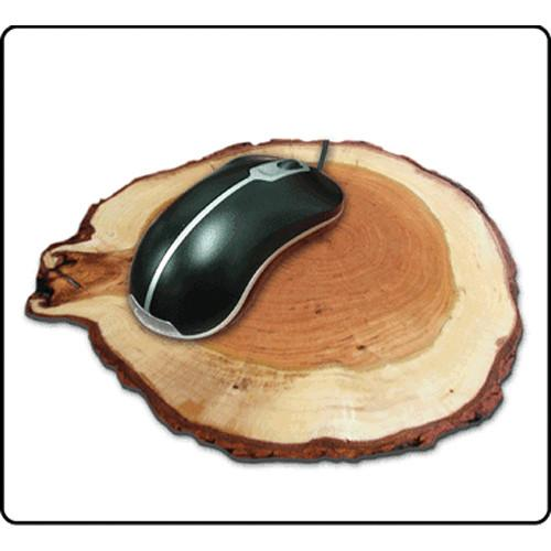 FastCap Tech  Fir Mouse Pad MOUSE PAD-FIR