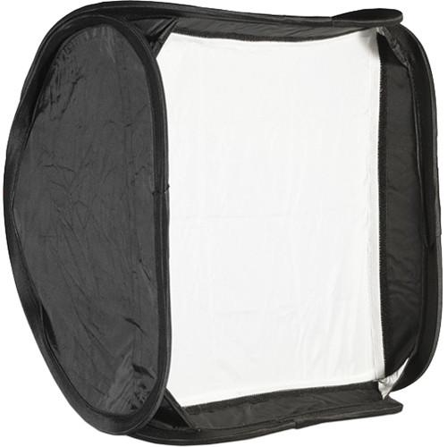 Fiilex Softbox for P360 Light (15 x 15