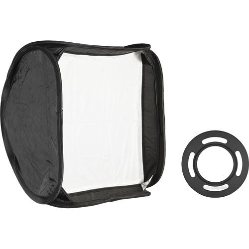 Fiilex Softbox with Speed Ring Kit for P360 Light FLXA003