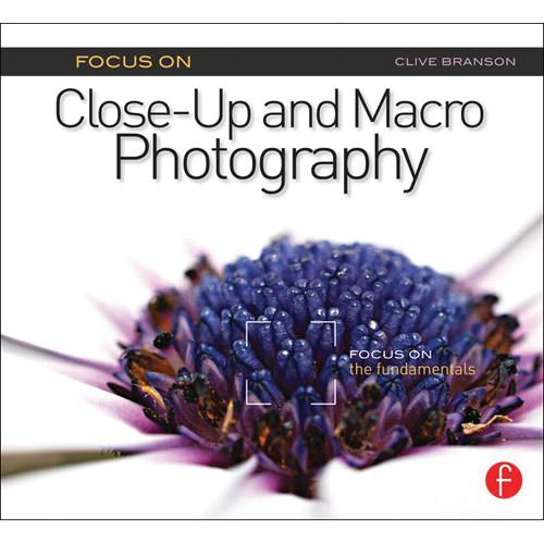 Focal Press Focal Press Book: Focus 978-0-240-82398-0