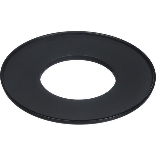 FotodioX 77-145mm Aluminum Step-Up Ring WPSTEPUP-77MM