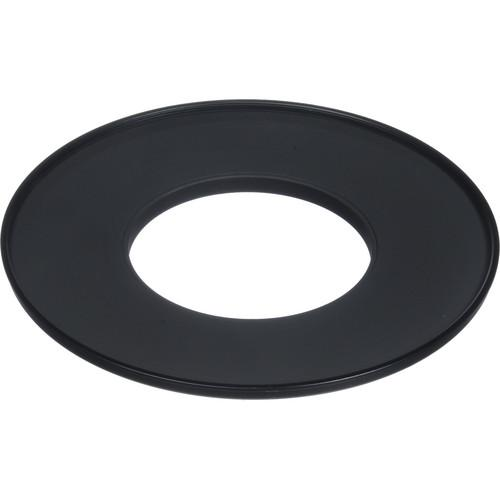 FotodioX 82-145mm Aluminum Step-Up Ring WP-STEPUP-82MM