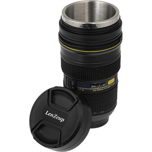 FotodioX LenZcup Replica Nikkor AF-S 24-70mm f/2.8G LZ-CP-2470