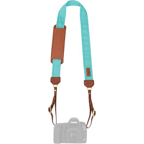 Fotostrap  Seaside Camera Strap FOTOSEA