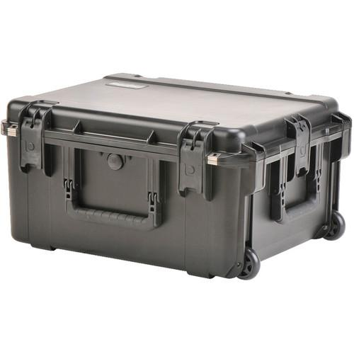 Frezzi Transport Case for SkyLight Dual Kit 96018