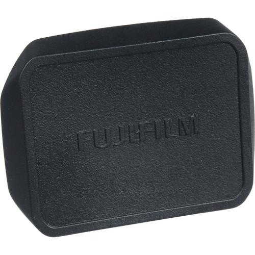 Fujifilm LHCP-001 Hood Cap for XF 18mm f/2 R 16389800
