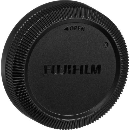 Fujifilm Rear Lens Cap for Fujifilm X-Mount Lenses 16389783