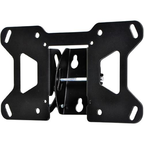 Gabor Tilting Wall Mount for 17-32