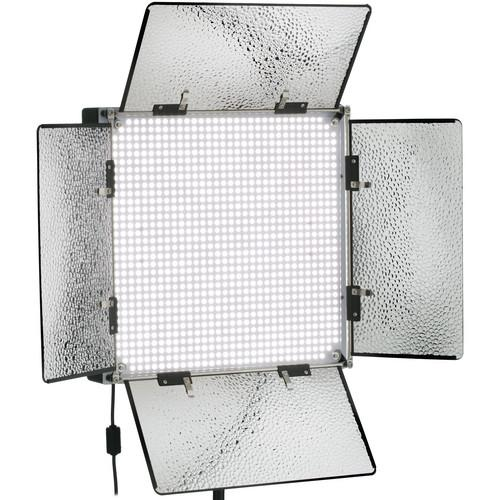 Genaray SpectroLED Studio 1000 Daylight LED Light SP-S-1000D