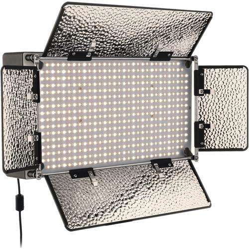 Genaray SpectroLED Studio 500 Bi-Color LED Light SP-S-500B