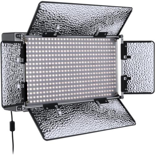 Genaray SpectroLED Studio 500 Daylight LED Light SP-S-500D