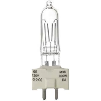 General Electric  BVW Lamp (2000W, 120V) 88609