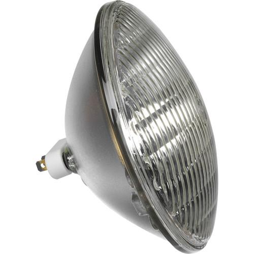 General Electric PAR 56 Medium Flood Lamp (300W/230V) 20852