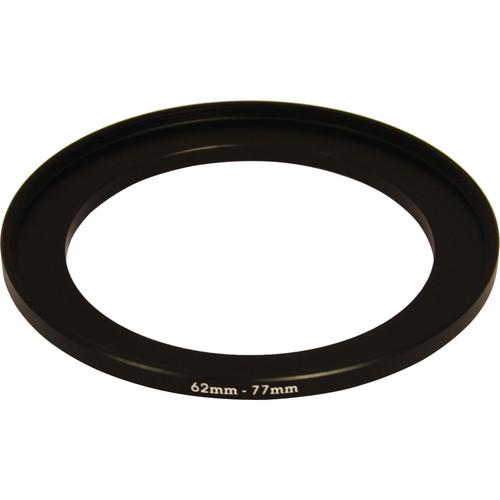 Genustech  62-77mm Step-Up Ring G-SUR/62/77
