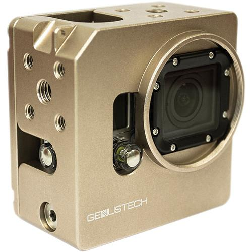 Genustech Genus Cage for GoPro Hero 3 GP-CAGE-CG3