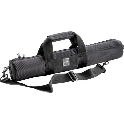 Gitzo  GC1101 Padded Tripod Bag GC1101