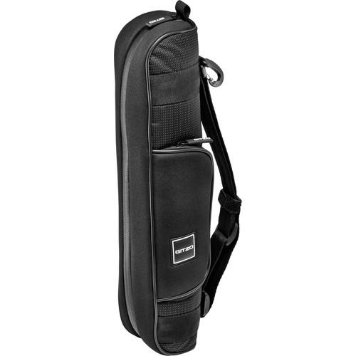 Gitzo GC1202T Padded Traveler Tripod Bag Series 1 GC1202T