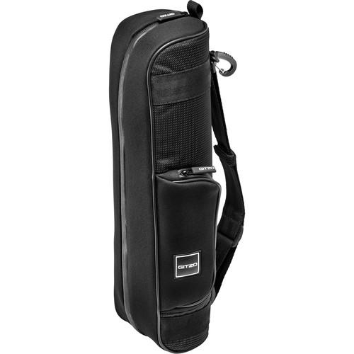 Gitzo GC2202T Padded Traveler Tripod Bag Series 2 GC2202T