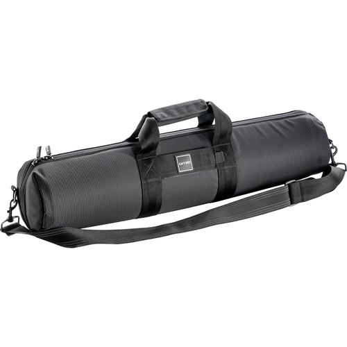 Gitzo  GC3101 Padded Tripod Bag GC3101