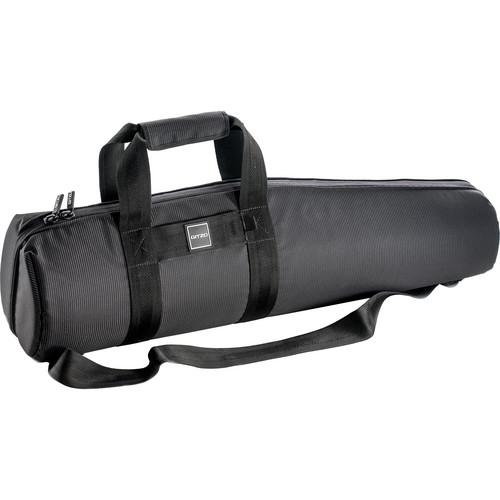 Gitzo  GC4101 Padded Tripod Bag GC4101