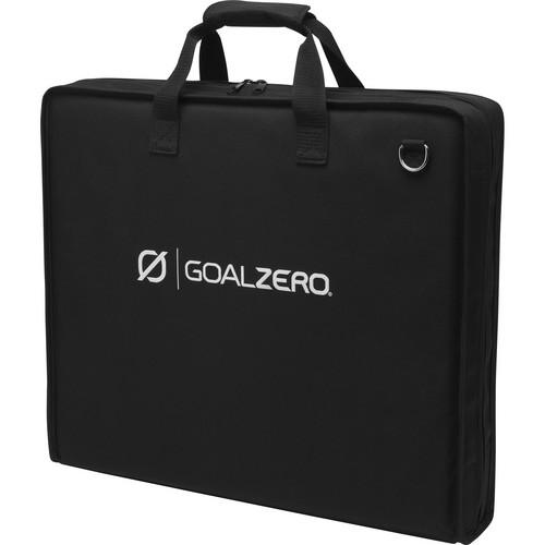 GOAL ZERO  Boulder 30 Soft Travel Case GZ-91005