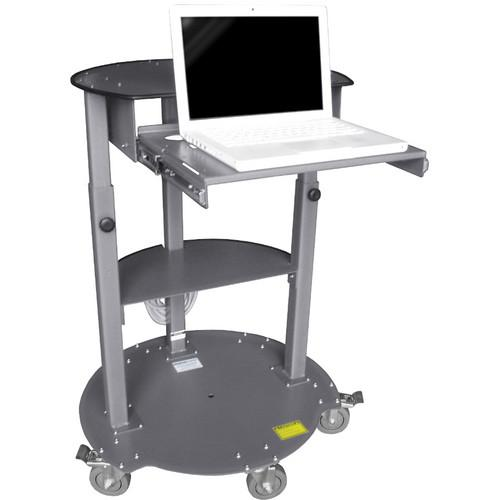 GORILLAdigital KONGcart 2000 for Laptops (Unassembled) 2000