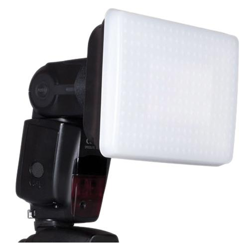 Graslon  Insight Flat Flash Diffuser 4300F