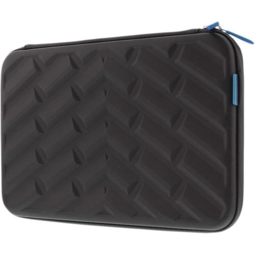 Gumdrop Cases Drop Tech Series Sleeve DTS-MACBOOK13-BLK-BLU
