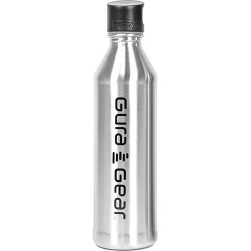 Gura Gear Stainless Steel Water Bottle (27 oz) GG48-5