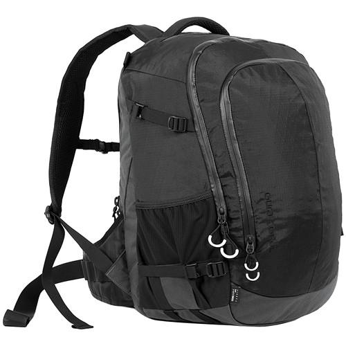 Gura Gear  Uinta 30L Backpack (Black) GG50-1