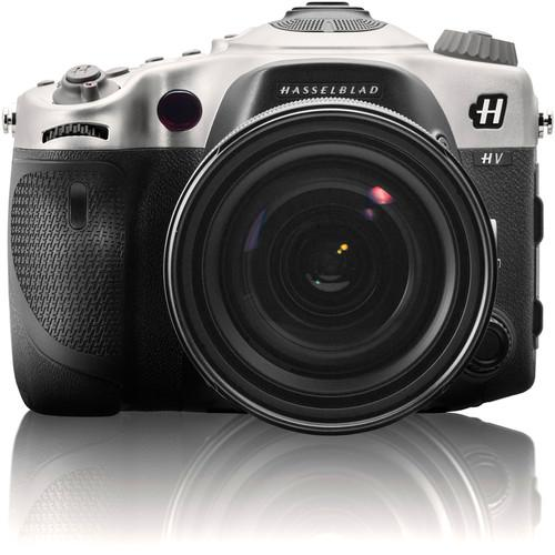 Hasselblad HV DSLR Camera with 24-70mm Lens H-1105101