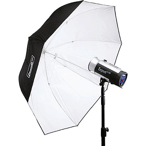 Hensel  Master PXL Umbrella (White) 4821623