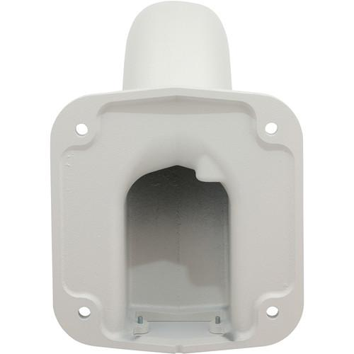 Honeywell  HDXWM2 Wall Mount (Warm Gray) HDXWM2
