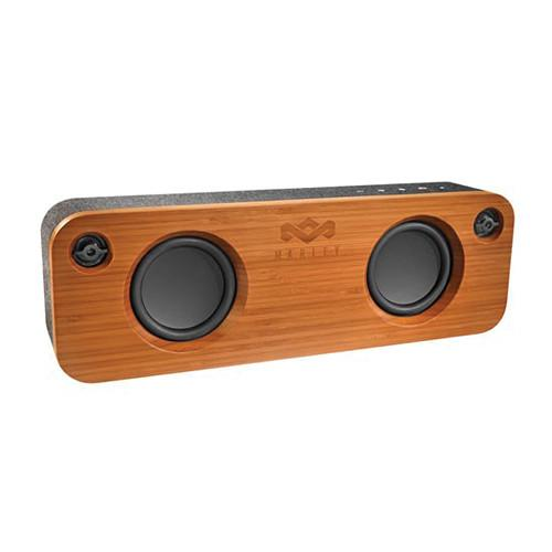 House of Marley Get Together Bluetooth Audio System EM-JA006-MI