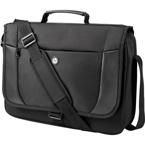HP Essential Messenger Case for 17.3