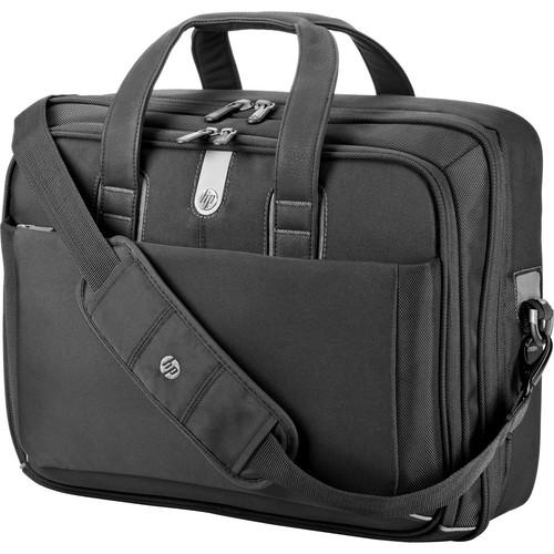 HP Professional TSA Top Load Case for 15.6