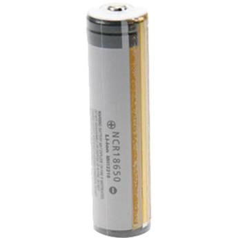 I-Torch 18650 Lithium Battery (3.7V, 2900mAh) B-1829