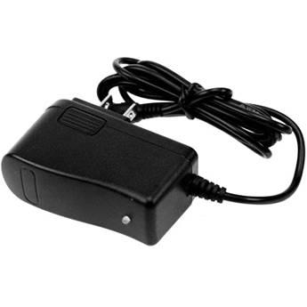 I-Torch AC Adapter for 18650 and 32650 Lithium-Ion CH1-2A