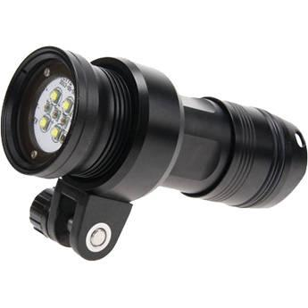 I-Torch  Fish-Lite V24 LED Dive Light FL-772