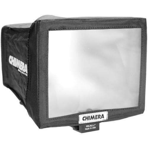 ikan  Chimera Softbox for iLED144 CH1400