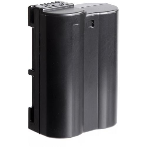 ikan IBN-EL15 Lithium-Ion Battery (7V, 1900 mAh) IBN-EL15