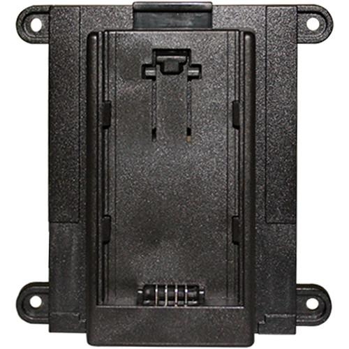 ikan MD7 Battery Plate for Sony BP-U Batteries BPMD-SU