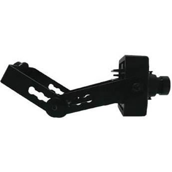 Ikegami CBK-A14 ATM Bracket for ISD-A14 Cube Camera CBK-A14