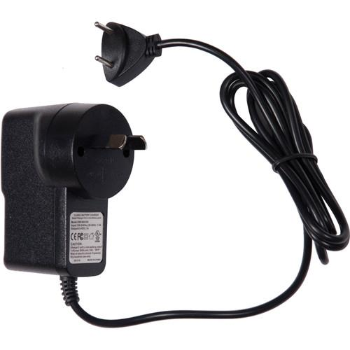 Ikelite Replacement Charger for Vega LED Light (AUS) 0083.87
