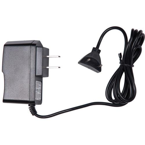 Ikelite Replacement Charger for Vega LED Light (USA) 0083.84
